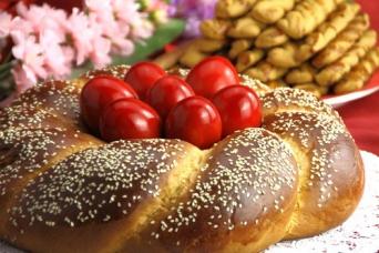 Великден и Майски празници в Аспен